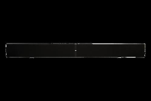 CCS-SPK-SB-100-B Sound bar stereo per sistema RL2