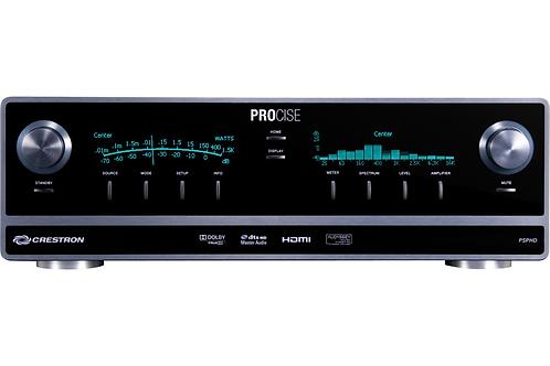 PSPHD Processore audio Procise