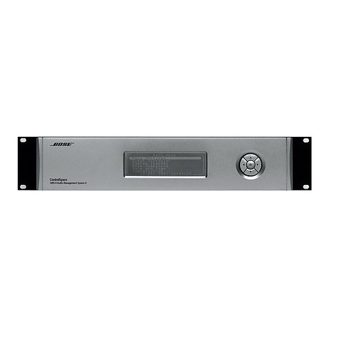 Bose® ControlSpace® AMS‐8‐II N