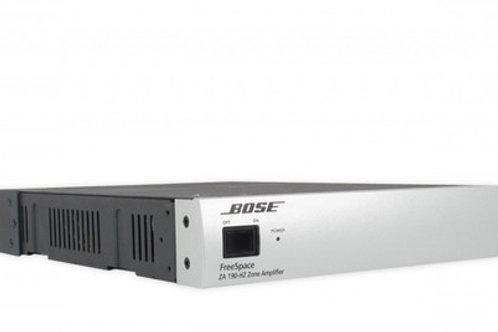 Bose® FreeSpace® ZA 250‐LZ