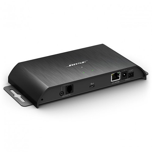 Bose® ControlSpace® EX‐4ML Endpoint