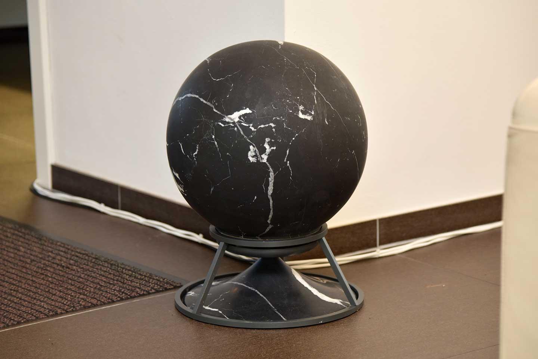 Das-intelligente-Haus-Architettura-Sonora-Sphere