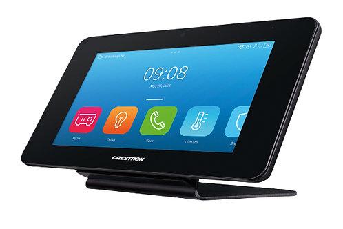 "TST-902 Touchpanel RF Wireless da 8.9"""
