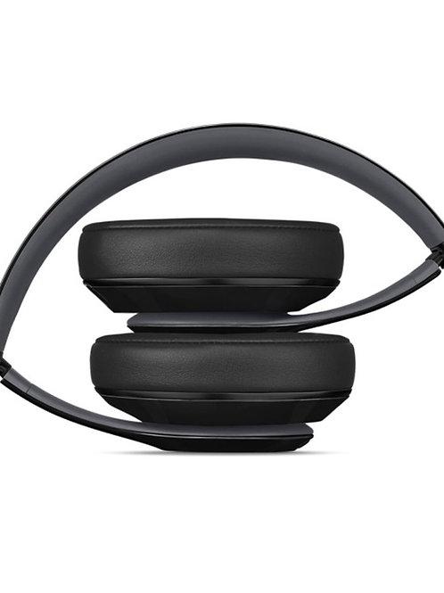 MH8H2ZM/A Cuffie Bluetooth