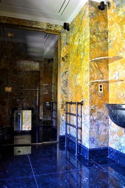 SECOND-FLOOR-2ND-GUEST-BATHROOM
