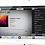"Thumbnail: TSW-750-W-S Touchpanel 7"" Smart Graphics Bianco"
