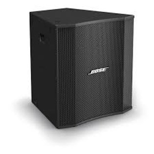 Bose® LT 3202® WR