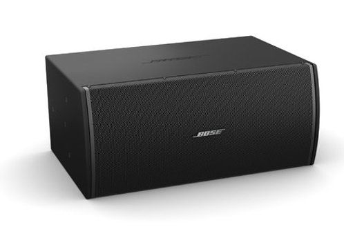 Bose® MB210 compact subwoofer