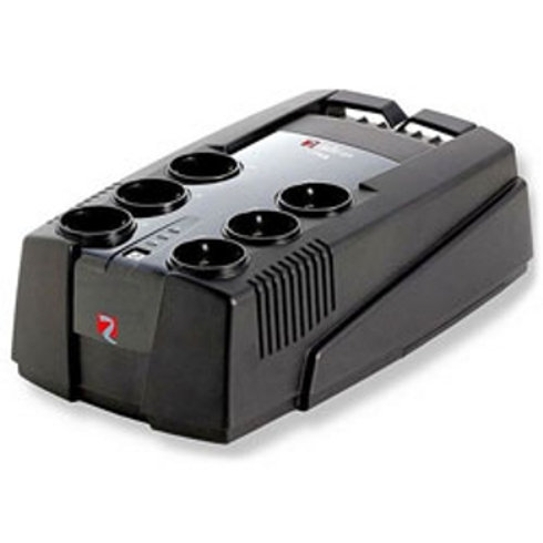 RIELLO AIPG800IRU IPG 800 IT CIABATTA