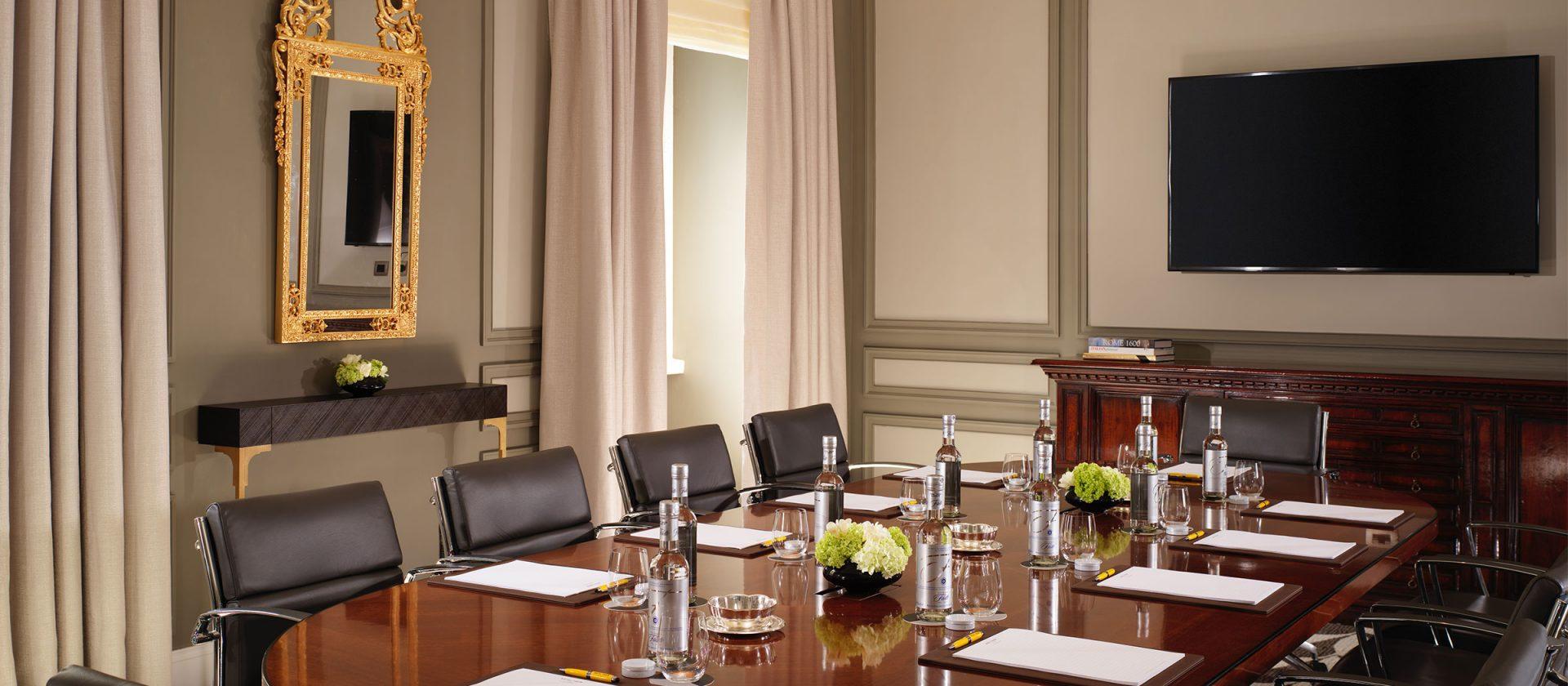 rome-hotel-eden-sala-ludovisi-boardroom_