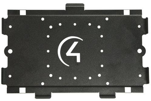 WMEA3 Staffa per controller Control4 EA3 per montaggio a muro o VESA