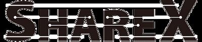 シェアエックス logo