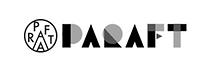 paraft