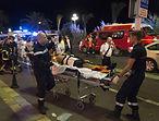 Atentado_en_Niza-Terrorismo-Atentados_terroristas-Niza-Francia-Europa_140246961_9834079_1706x1280