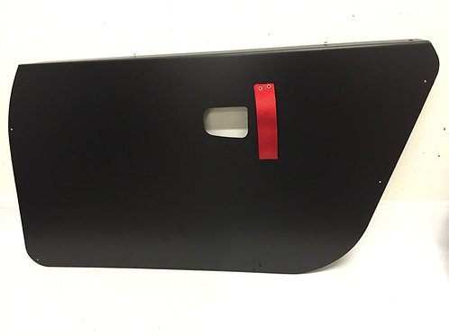 E36 Sedan Door Card Delete (4 piece)