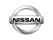 Nissan-Logo-Vector-free.png
