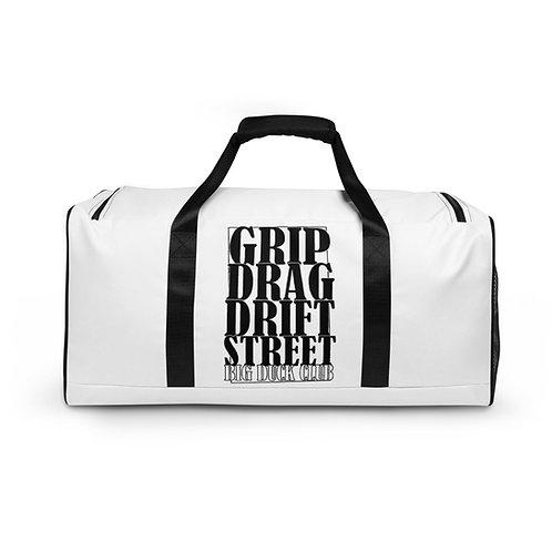 THE BIG DUCK BAG