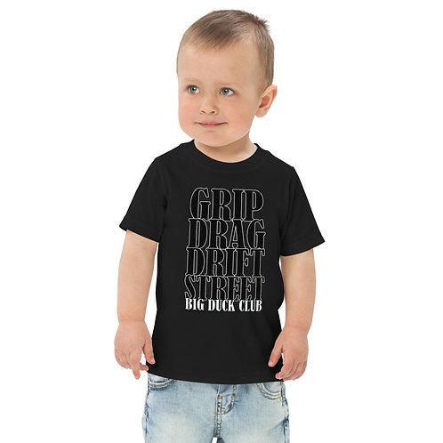 Toddler - GDDS SHIRT