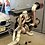 Thumbnail: E36 Turbo Motor Mount