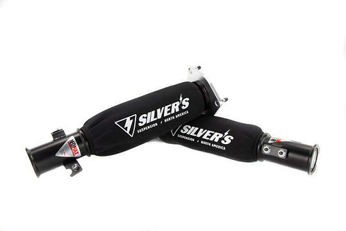 Silver's - Weather Coilover Covers