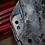 Thumbnail: E36 Front Subframe Reinforcement Plates