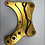Thumbnail: E9X M3 - Dual Caliper Bracket Kit