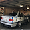 Thumbnail: E36 Sedan Rear Overfenders (+55mm)