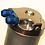 Thumbnail: E36 OIL COOLER CAP