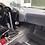 Thumbnail: E36 Race Dash (Carbon & Glass)
