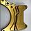 Thumbnail: E9x 335i- Dual Caliper Bracket