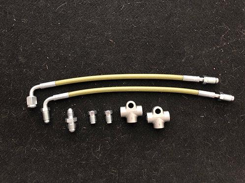 E36 - OBD2 ABS DELETE KIT