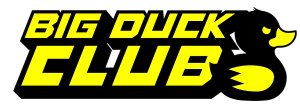Big duck Club