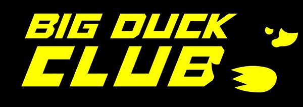 Big duck Club