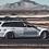 Thumbnail: E46 Sedan Overfenders