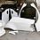 Thumbnail: E36 Sedan Rear Quarter Replacement