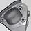 Thumbnail: E36 Rear Trailing Arm Pocket Reinforcements