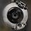 Thumbnail: E46 Dual Caliper Bracket Kit