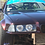 Thumbnail: E36 Coupe Front Overfenders