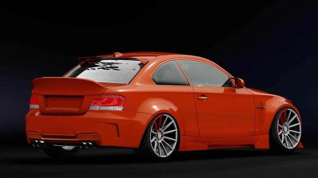 BIG DUCK CLUB E82 RENDER RED BACK.png