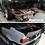 Thumbnail: E36 Coupe Rear Quarter Panel Replacement Kit