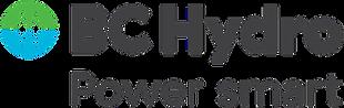 bch-logo-colour-cmyk-500.png