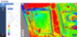 heatmap_edited.jpg