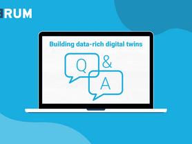 Building data-rich digital twins of your legacy facilities   Webinar highlights and FAQ