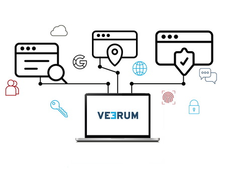 Empowering your team to log in more securely and conveniently with Single Sign-On