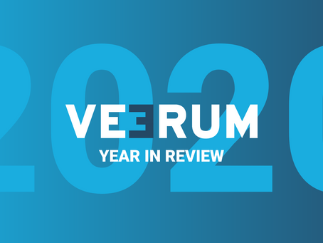 2020: A year of growth, resilience, and product development