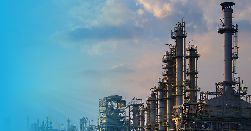 Oil and gas background (1).png