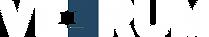 Logo White large-dark blue.png