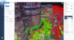facility_edited.jpg