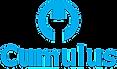 logoWshadow.png