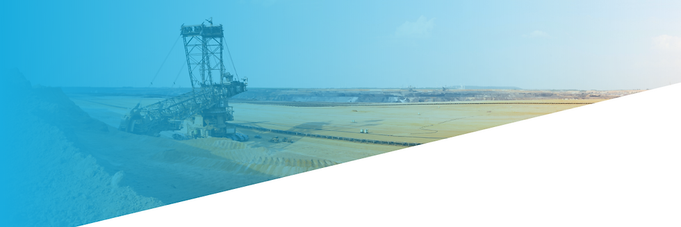 Copy of Oil and gas background (24).png